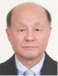 김중걸 편집위원