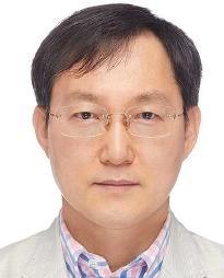 진주교육대 강후동 교수, 한국영어교육학회 학회장 선출